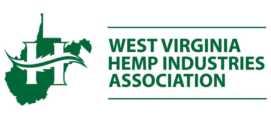 WVHIA-logo.jpg