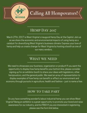 calling-all-hempovators